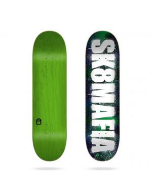 Skate decks Jart 3D 7.75