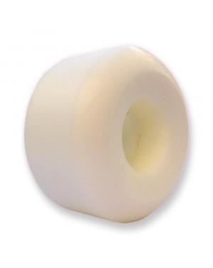 Yow Spring V3 4mm (Pack 5)