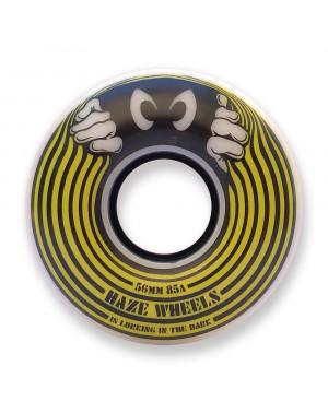Yow Spring V3 5mm (Pack 5)