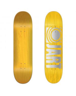 "Jart Mighty 8.5"" deck"
