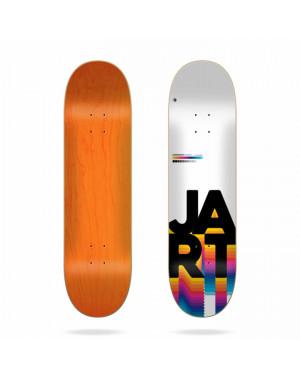 "Jart Jarts Family 8.375""..."