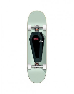 "Flip Hipnotic Caples 8.45""..."