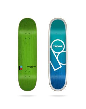"Flip Two Tone Berger 8.0"" deck"