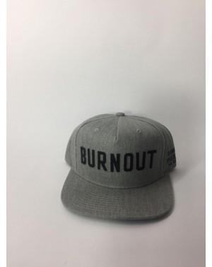 Diamond Cap
