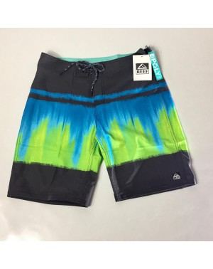 Reef Channel Black